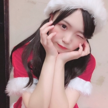 Christmas 2019 - Boy Meets Haru - Ayana